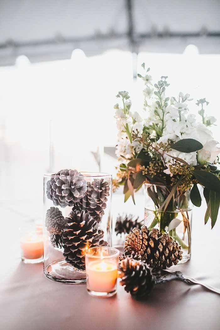 Winter Inspirations Weddingstudios